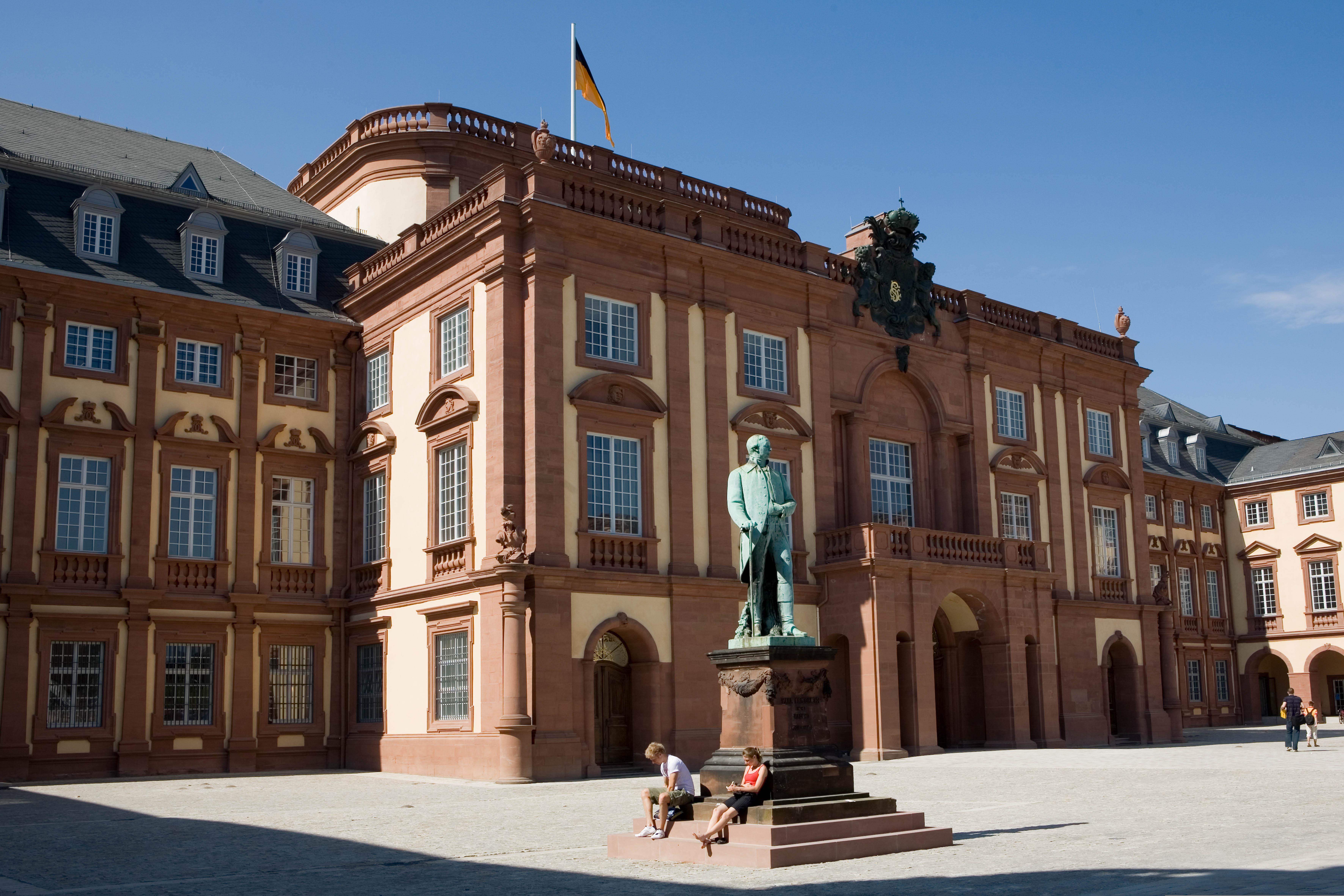 Uni Mannheim 10